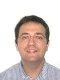 Philippe Pudlo