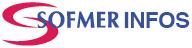 Sofmer Infos