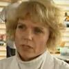 Pr Isabelle Bonan
