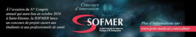 Concours d'innovation
