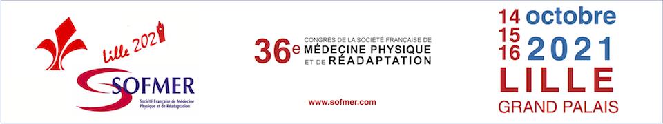 SOFMER 2021