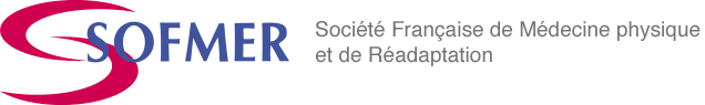 Société Française de Médecine Physique et de Réadaptation